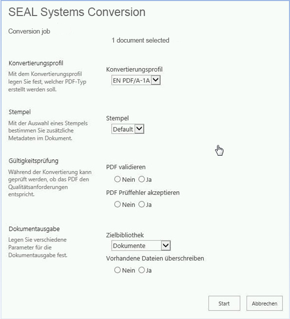 CPS-Sharepoint-03-en-1 SharePoint