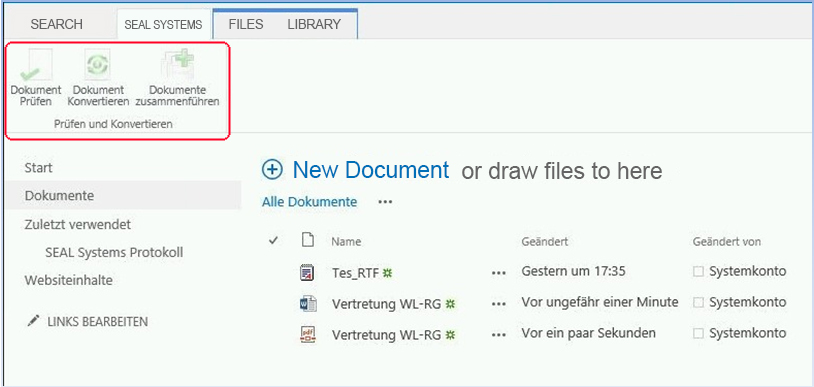 CPS-Sharepoint-04-en SharePoint