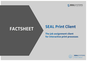 Print-Client-Title-en Factsheet: The new SEAL Systems Print Client