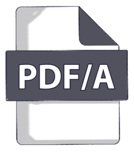 PDF-A-265x300 Why You Should Archive Your SAP Data with PDF/A