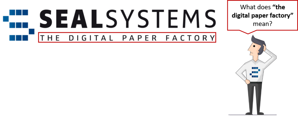 The-Digital-Paper-Factory-v2-1024x401 SEAL Systems – The Digital Paper Factory