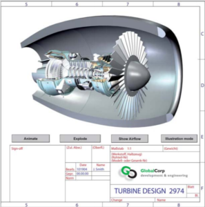 3D-CAD-Image-297x300 Transform Your Supply Chain with 3D PDFs
