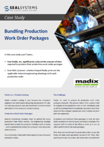 Madix-White-Paper-Cover-Page-211x300 Case Study: Automated Bundling of Production Work Order Packages