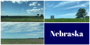 Nebraska-300x150 SEAL Customer Connect Road Trip: Highlights in Innovation, Customer Service, and Reliable Solutions