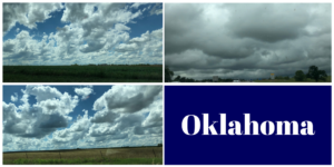 Oklahoma-300x150 SEAL Customer Connect Road Trip: Highlights in Innovation, Customer Service, and Reliable Solutions