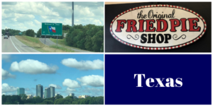 Texas-300x150 SEAL Customer Connect Road Trip: Highlights in Innovation, Customer Service, and Reliable Solutions
