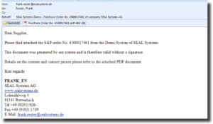 SAP-Purchase-Order-300x174 Learn How to Automate Your SAP Purchasing Process