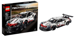 Lego-300x149 2019 SAP TechEd: Build Your Giveaway – and Win Prizes