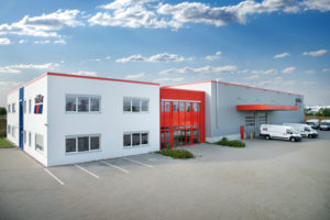 winkler-fachberatung-300x200 Case Study: SAP and Windows Printing at winkler