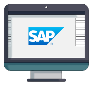 SAP-Monitor-300x282 Why Manufacturing Companies Need a Centralized ERP System