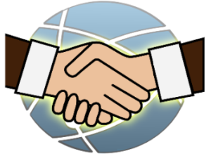 Shaking-Hands-300x222 Technology Partnerships & Alliances: Why It's More Important Than Ever