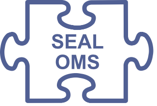 SEAL-OMS Output Management Systems: Providing Digital Information for a Socially Distanced Workforce