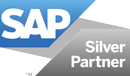 SAP-Silver-Partner-130x76-1 Overview