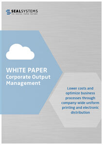 SEAL-Systems-White-Paper-COM-en-Titel-212x300 White Papers
