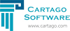 Logo-Cartago Systems Partners
