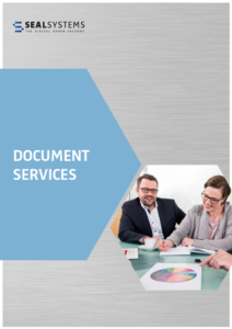 White-Paper-Document-Services-212x300 White Papers