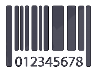 barcode-300x245 Stamps and water marks