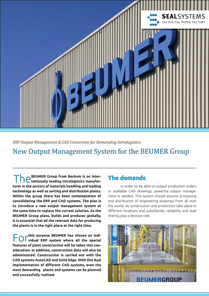 title-cs-om-beumer-209 Customer Stories