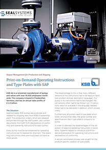 title-cs-pod-ksb-207 Customer Stories