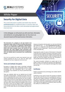 Whitepaper-Digital-Data-Security-Title-209x296 White Papers