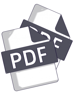 PDF_doppelt-241x300 Optical Character Recognition (OCR)