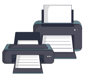 drucker_doppelt-300x262 Document Management