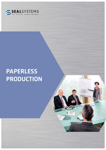 Paperless-Production-Title-209 White Papers