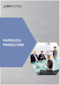 Title-Paperless-Production-212x300 Paperless Production