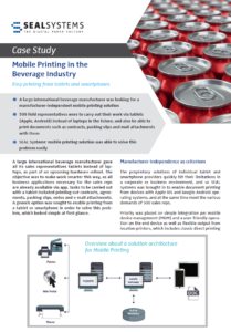 Success-Story-Mobile-Printing-EN-209x300 New case study: Print with Tablets and Smartphones in enterprises