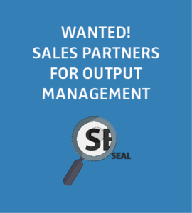 Vertriebspartner-EN-270x300 SEAL Systems is looking for Sales Partners for Output Management