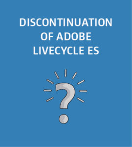 LifeCycle-EN-270x300 Discontinuation of Adobe LiveCycle ES