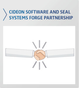 CIDEON-EN-270x300 CIDEON Software GmbH & Co. KG and SEAL Systems AG forge Partnership