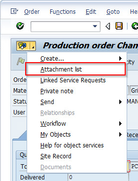 5_Attachmentlist_en How can I link Business Document Services (BDS) documents in SAP through Object Services?