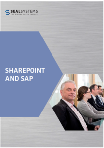 SharePoint-White-Paper-EN-210x300 SEAL Systems interconnects SAP and SharePoint