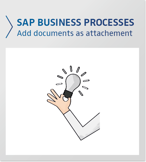 blog-sap-attachements Automated Attachment of Supporting Documents to SAP Business Processes