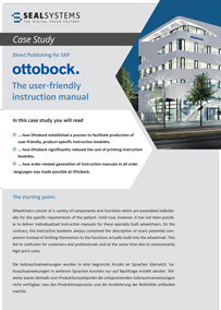 Case-Study-Manuals-ottobock-Title-203px Customer Stories
