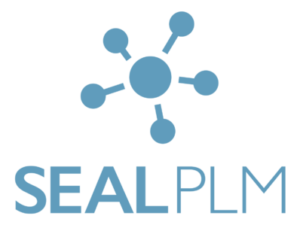 SEAL-PLM_logo-398x299-300x225 Announcing SEAL PLM Consulting!