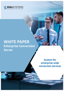 Titelseite-White-Paper-CCS-212x300 Corporate Conversion Server