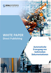 Titelseite-White-Paper-Direct-Publishing-212x300 White Paper: Automatic creation of technical documents (Direct Publishing)