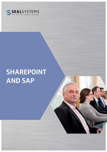 Titelseite-White-Paper-SharePoint-EN-210x300 SAP and SharePoint