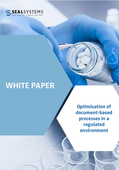 Title-Pharma-White-Paper Regulated Environment