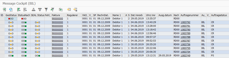 Blog-Structure-Explosion-3 Output Monitoring – SEAL Integration for SAP Message Control