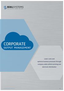 Title-Whitepaper-COM-en-209x296px White Papers