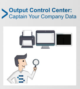 Output-Control-Center_Blog-v2-271x300 SEAL Systems: Summer Wrap Up
