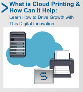 Cloud-Printing_Blog-v1-271x300 SEAL Systems: Summer Wrap Up