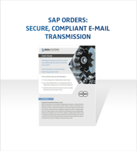 Blog-SAP-Orders-Koerber-281px-271x300 New Case Study: Encrypted Purchase Orders & Additional Documents Directly from SAP