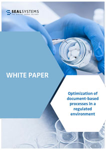 Title-white-paper-optimized-processes White Papers